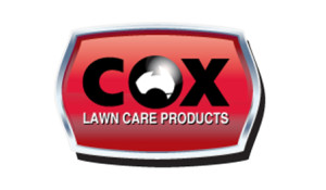 mowers cox