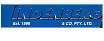 Lindenberg & Co