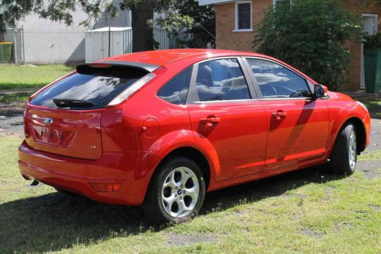 ford-hatch-red_2