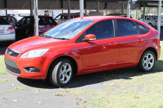 ford-hatch-red_3